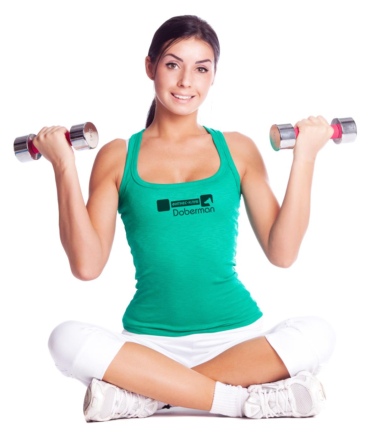 Сброс веса за максимально короткий срок.