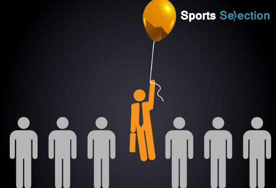 командный или индивидуальный спорт