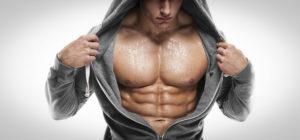 Какие существуют методы сгона веса у спортсменов