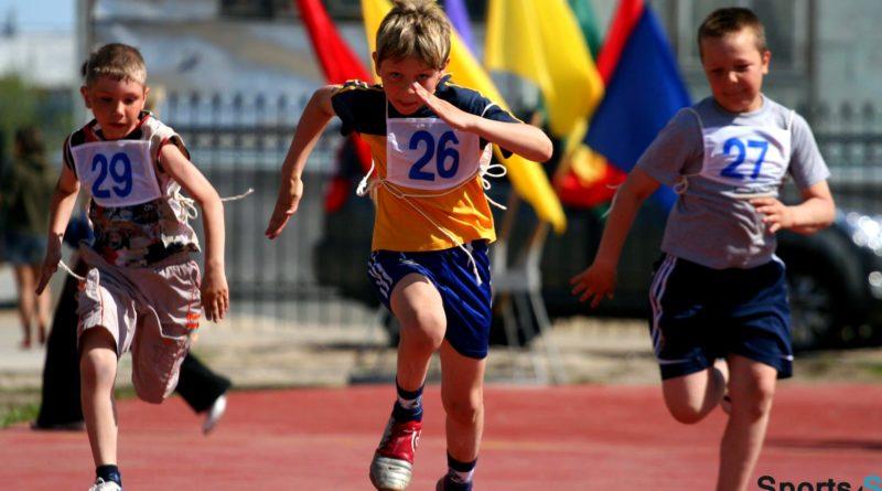 Как стать лидером ребёнку или взрослому в коллективе, команде?