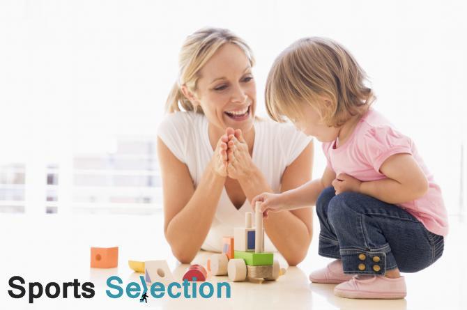 Психокоррекция детей. Методы коррекционной работы с детьми