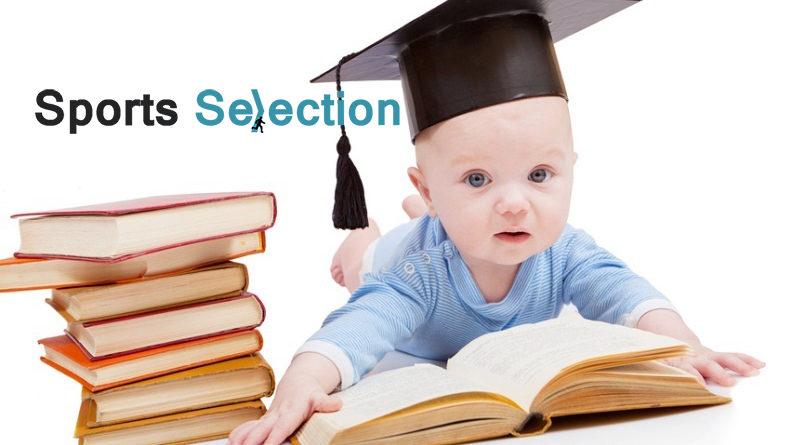Развитие речи ребёнка в возрасте 1, 2, 3 года. Упражнения и игры