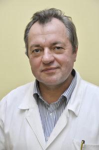 Михаил музыкантов